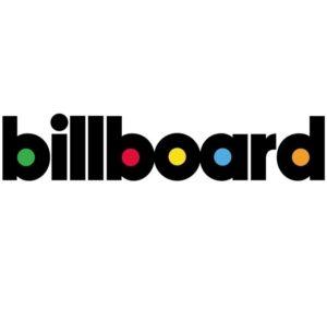 [ランキング]billboard
