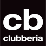 [イベント情報]Clubberia Saturday Party 20181222