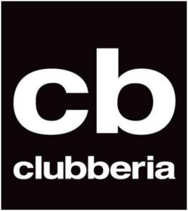 [イベント情報]clubberia