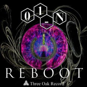 01-N - reboot
