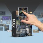 [DTMスクールニュース]月額で10個のWaves Pluginを利用できる「FLEX」がスタート!