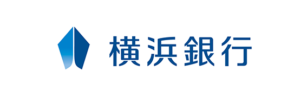 DTM支払いyokohama_bank