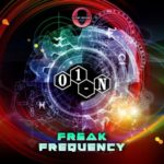 [リリース情報]01-N – Freak Frequency