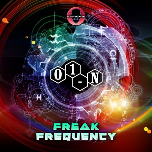 01-N - Freak Frequency