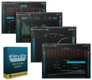 [DTMスクールニュース]ai-plugin-elevate-bundle