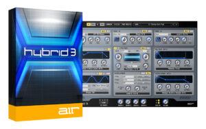[DTMスクールニュース]air-music-tech-hybrid-3
