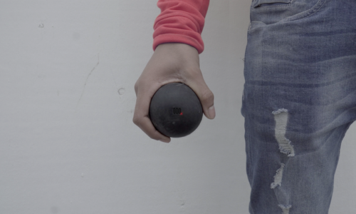 [DTM機材ニュース]ball-midi-controller-oddball