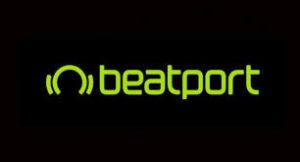 [ランキング]beatport