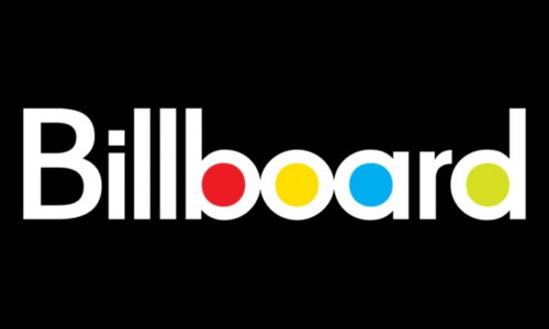 [ランキング]billboard-dance-club-songs