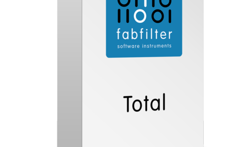 [DTMスクールニュース]fabfilter-bundle-summer-sale