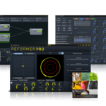 [DTMスクールニュース]効果音作成に劇的な進化をもたらす「Sound Design Bundle」がリリース!