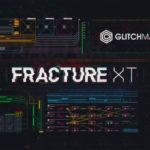 [DTMスクールニュース]グリッチのエディット可能プラグイン、Glitchmachines「FXT」がセール!