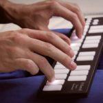 [DTMスクールニュース]Keith McMillen Instrumetns社のキーボード「K-Board」が国内でも発売!