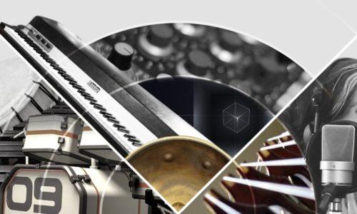 [DTMスクールニュース]soniccouture-nks-sale