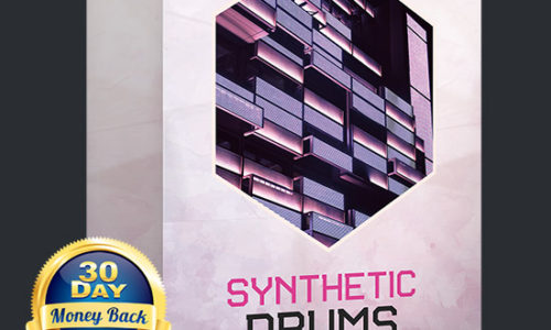 [DTMスクールニュース]tr-808-909-synthetic-drums