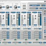 [DTMスクールニュース]Antaresの「Harmony Engine EVO」が6割引!