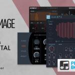 [DTMスクールニュース]Audio Damageのプラグインが最大26%OFFのキャンペーン!