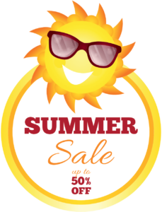 [DTMスクールニュース]discodsp-summer-sale