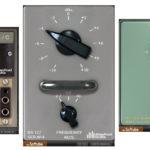 [DTMスクールニュース]アビーロードスタジオのイコライザーをモデリングした「Abbey Road Studios Brilliance Pack」が半額!