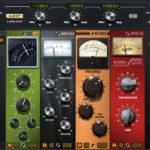 [DTMスクールニュース]McDSP「6034 Ultimate Multi-band」が割引中!