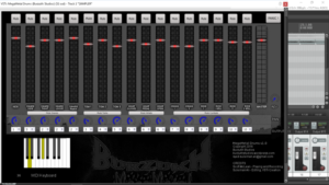 [DTMスクールニュース]metal-drum-plugin-mega-metal-drum-kit-free