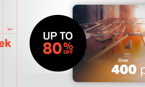 [DTMスクールニュース]propellerhead-end-of-summer-sale