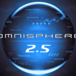 [DTMスクールニュース]Spectrasonics「Omnisphere 2.5」ついに発売!