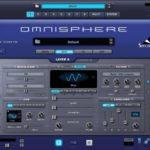 [DTMスクールニュース]Spectrasonics「Omnisphere 2」が3割引で販売中!