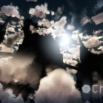 [DTMスクールニュース]Glitchmachinesのダークホラー系サンプルパック「Chimera」が95%OFF!