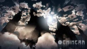 [DTMスクールニュース]glitchmachines-chimera-95off