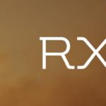 [DTMスクールニュース]iZotopeのノイズ除去プラグインのニューバージョン「RX 7」のプレセールがスタート!