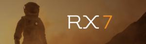 [DTMスクールニュース]izotope-plugin-rx-7-pre-sale