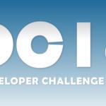 [DTMスクールニュース]「KVR Developer Challenge 2018」開催中!