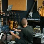 [DTMスクールニュース]Native Instrumentsが新製品のリリースを発表!