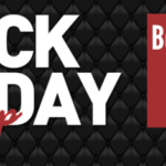 [DTMスクールニュース]Plugin Allianceが「BLACK FRIDAY WARM UP!」を開催中!