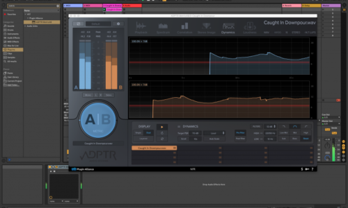 [DTMスクールニュース]reference-comparison-adptr-metric-ab-trial