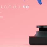 [DTMスクールニュース]Expressive EのMIDIコントローラー「Touché SE」がリリース!