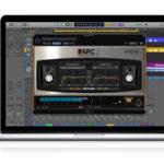 [DTMスクールニュース]IK Multimediaの音場補正システム「ARC System 2.5」がセール価格で販売中!