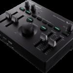 [DTMスクールニュース]Roland「VT-4」発売!