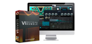 [DTMスクールニュース]soundspot-mastering-bundle-sale-2018