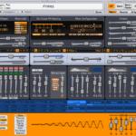 [DTMスクールニュース]Vember Audio「Surge」が無料化!