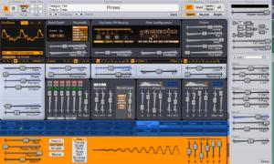 [DTMスクールニュース]vember-audio-surge-free