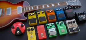 [DTMスクールニュース]audified-multidrive-pedal-pro-release