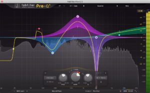 [DTMニュース]fabfilter-pro-q3-release
