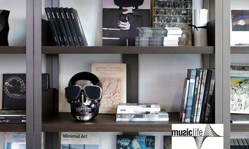 [DTMスクールニュース]music-life-aero-skull-hd