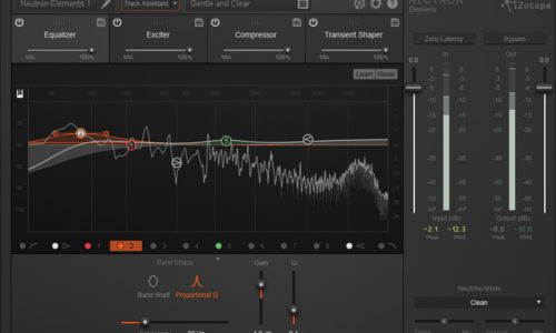 [DTMスクールニュース]plugin-boutique-neutron-campaign