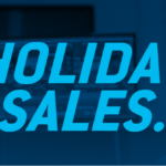 [DTMニュース]TOONTRACK「HOLIDAY SALE」開催中!