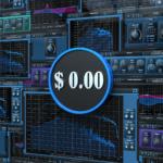 [DTMニュース]Blue Cat Audioのプラグインバンドル「Blue Cat's Freeware Plug-ins Pack II」のフリーダウンロードがスタート!年末セールも開催中!