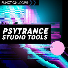 [DTMニュース]function-loops-unlimited-2018-2