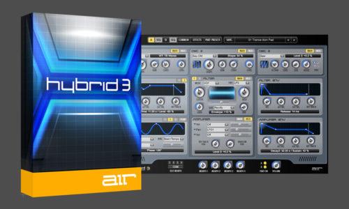 [DTMニュース]hybrid-3-free-1